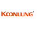 koonling