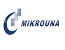 microuna