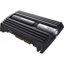 Sony XM-ZR602