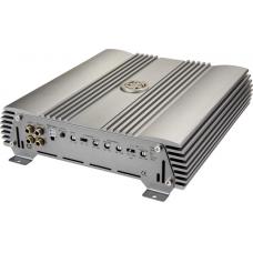 Performance CA23 2012 - 400 Watt stereo amplifier DLS