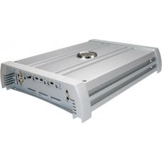 DLS Performance CA31 - 460 Watts 3-ch amplifier
