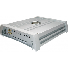 DLS Усилвател Performance CA12 - 1 x 500 Watt power amplifier