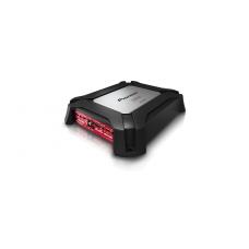 Pioneer GM-6500F Усилвател 4 Channel Bridgeable Amplifier 760W