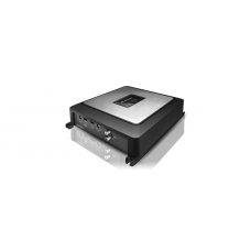 Pioneer GM-D7500M Усилвател Mono Channel Class-D Car Amplifier 800W