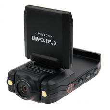 Car DVR HD Видеорегистратор записваща камера за автомобил  1280x960 with 2.5 inch LCD monitor Model: DVR500