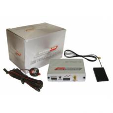 PatrolLine HPS 841 GSM CAN BUS
