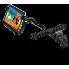 Универсална стойка за кола за таблет или телефон - закрепване на облегалката HAMA-108335