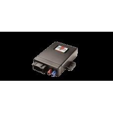 Мултифункционално проследяващо устройство - Multifunctional tracker T110