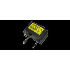 Безжично реле за блокиране на запалването BLM1