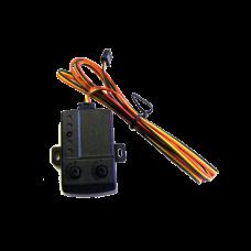 Комбиниран датчик шоков и за наклон за автомобили и мотоциклети-отчита всяка промяна по осите и наклона на превозното средство tilt sensor SS1
