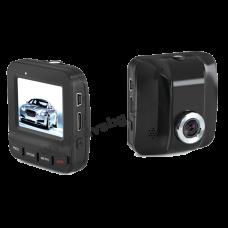 Full HD Видеорегистратор с вграден G сензор и Motion Detect функция CAR CAMERA RECORDER BDVR 01