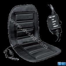 Подгряваща отопляема седалка за автомобил HEATED SEAT CUSHION H 200