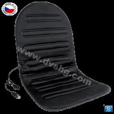 Подгряваща седалка за автомобил HEATED SEAT CUSHION H 100