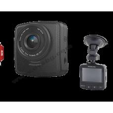Full HD Видеорегистратор с вграден GPS 3G сензор 160 градуса ъгъл на запис CAR CAMERA RECORDER BDVR C81 SHD