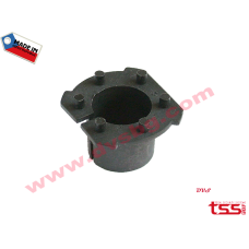 Адаптор за крушка -  HID lamp socket for vehicles New Mazda 3 Mazda 6 and Ford BA-023