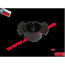 Адаптор за крушка - HID lamp socket for vehicles for Old Honda Odyssey CRV BA-022