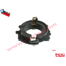 Адаптор за крушка HID lamp socket for the vehicles Jetta and Golf V BA-009