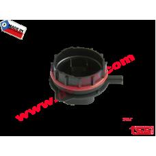 Адаптор за крушка H7 за BMW E39-1 520 530 E60 7 BA-003