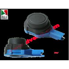 Резервен Паркинг сензор Laser line Apri FBSN PM SENZOR-RZ