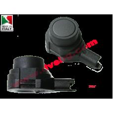 Резервен Паркинг сензор Laser Line Apri FBSN PM SENZOR SZ