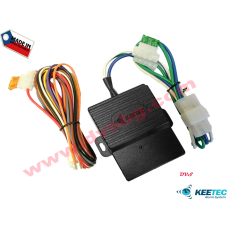 Модул за автоматични фарове KEETEC Automatic light on switch module T SWITCH