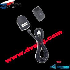 Безконтактен имобилайзер на 2.4 GHz Допълнителен модул SECURITY RF SMART 4P
