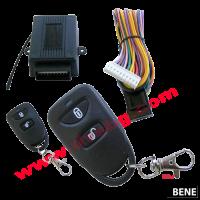 Модул за управление на централно заключване с дистанционно управление BENE 102A