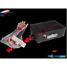 Модул за управление на ел.стъкла 2-4 comfort M WIN