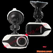 Видеорегистратор с вграден G сензор и Motion Detect функция BDVR 04